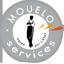Mouelo Services